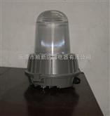直销NFE9180防眩应急泛光灯制造商/防眩应急灯品牌报价
