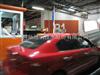 Kt-LB01-科拓免取卡停車收費管理系統