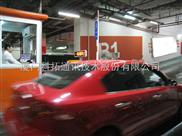 Kt-LB01-科拓免取卡不停车收费系统
