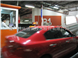 Kt-LB01-科拓免取卡不停車收費系統