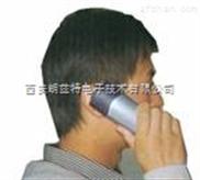 兰德华电子巡更系统L-9000可通话实时型
