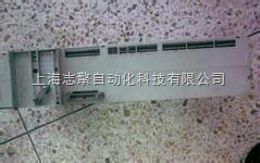 6SN1145-1BA02-0CA1 无显示维修