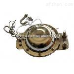 静水压力释放器认证厂家 | 救生筏静水压力释放器规格参数