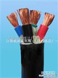 FS-YJA、FS-YJAR、FS-YJA22、FS-YJA42 防水型电力电缆