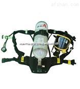 碳纤维空气呼吸器认证厂家   碳纤维空气呼吸器规格参数
