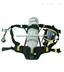 碳纤维空气呼吸器认证厂家