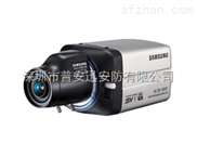仿三星宽动态摄像机SCB-3001PH