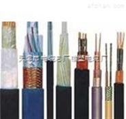 SYV75-5监控线、安防线缆厂家直销