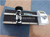 扭力扳手测试仪中卫市扭力扳手测试仪价格