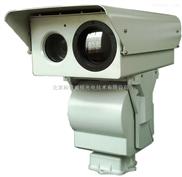 HP-TVC45系列遠距離雙波段熱成像攝像機