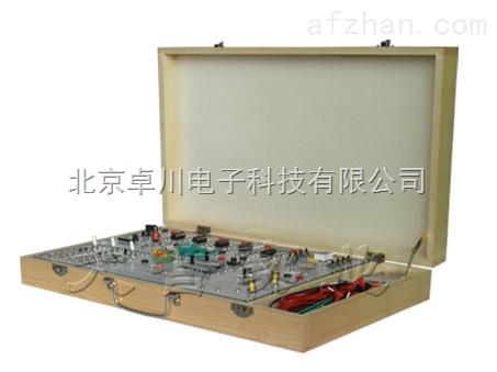 31-2485门电路实验器