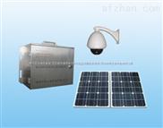 電力3G無線視頻監控系統供應商