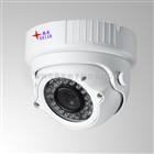 SA-D7570施安新款点阵大海红外摄像机(夜视,外形大方,画质清晰)
