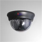 SA-D1560施安室内红外大半球摄像机(夜晚红外自动开启实现昼夜监控)