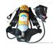 广西正压式空气呼吸器认证