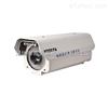 VCC700CR-70IT车牌专用摄像机,自动识别,强光抑制;