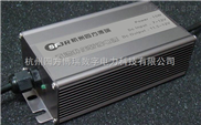 直流升壓斬波電源DC12V升壓模塊