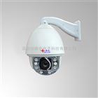 SA-D6XR-130W百万高清红外网络高速球
