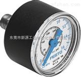 VS-4-1/8现货德国FESTO费斯托压力表%festo中国有限公司
