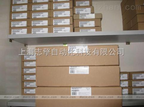 现货6AV6640-0CA11-0AX0