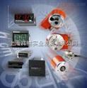 REXROTH标准型号R911306296