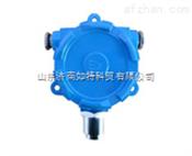 QD6360型可燃气体探测器价格 有毒有害气体报警器厂家