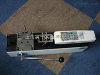 端子拉力测试仪进口端子拉力测试仪