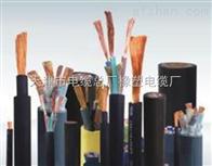 天津小猫电缆总厂主要生产什么电缆?