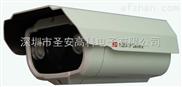 300万红外高清摄像机,阵列红外摄像机网络监控摄像机