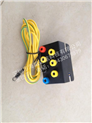 防静电接地线插座