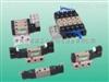 4F310-COIL-AC220V/Z喜开理ckd电磁阀型号%ckd总代理