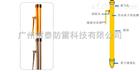 广州雷泰电解离子接地极正品
