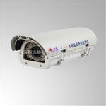 SA-D770CWH停车场车牌识别摄像机