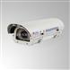 SA-D770CWH-车牌识别摄像机