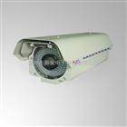 SA-D7760CWIP施安白光自动抓拍网络一体照车牌摄像机