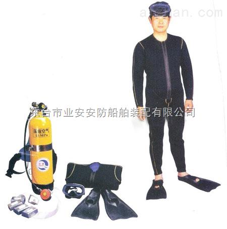 潜水呼吸器装置认证厂家 | 潜水呼吸器装置规格参数