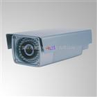 SA-D760CW施安经济型一体化强光抑制摄像机(停车场出入口专用)