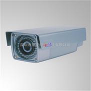 施安经济型一体化强光抑制摄像机(停车场出入口专用)
