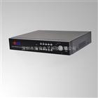 SA-D8304H-TD施安 4路嵌入式硬盘录像机