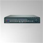 SA-D8704-VD施安 4路嵌入式硬盘录像机