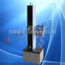 薄膜剥离强度试验机,pvc塑料薄膜撕裂强度试验机价格,薄膜拉力试验机工作原理