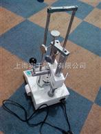 弹簧拉压试验机弹簧拉压试验机销售商