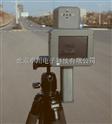 手持式标清电子警察