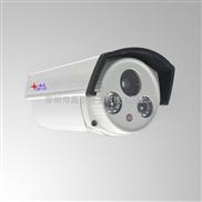 SA-D7560L-施安 600线CCD点阵红外防水摄像机(图像清晰,夜视优异)