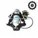 消防空气呼吸器认证