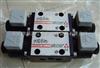 意大利阿托斯ATOS電磁閥DHI-0614-X 24DC