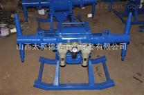 河北山西山东多功能气动注浆泵矿用活塞式高压气动注浆泵