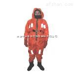 绝热型浸水保温服CCS厂家 | 绝热型浸水保温服规格型号
