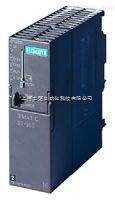 江苏西门子S7-300解密,S7-300密码