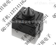 600線微型高清CCD黑白攝像機
